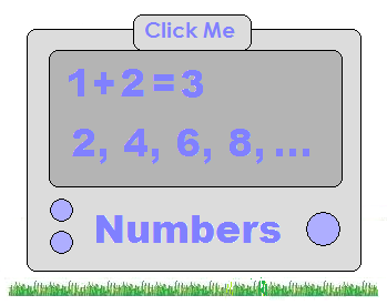 to Numbers