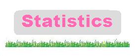 to Statistics